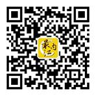 yd111云顶娱乐官方网站
